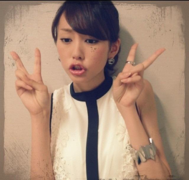 桐谷美玲の画像 p1_25