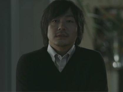 大森南朋の画像 p1_10