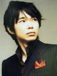 安達健太郎の画像 p1_16