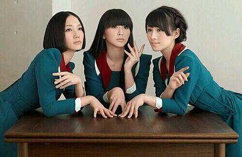 Perfume Somtの画像(プリ画像)