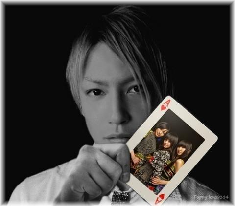中田ヤスタカの画像 p1_7