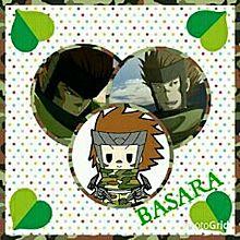 戦国BASARAの画像(プリ画像)
