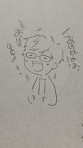 のゆの画像(小野友樹に関連した画像)
