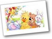Suzy's Zooの画像 プリ画像