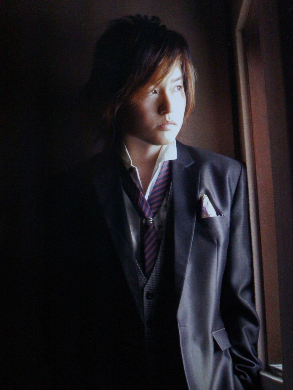森久保祥太郎の画像 p1_30