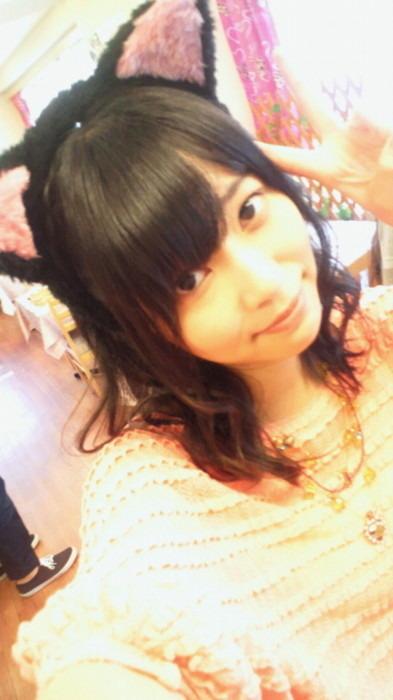AKB48 指原莉乃 さっしー さしこの画像 プリ画像