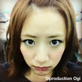 AKB48 高橋みなみ たかみなの画像 プリ画像