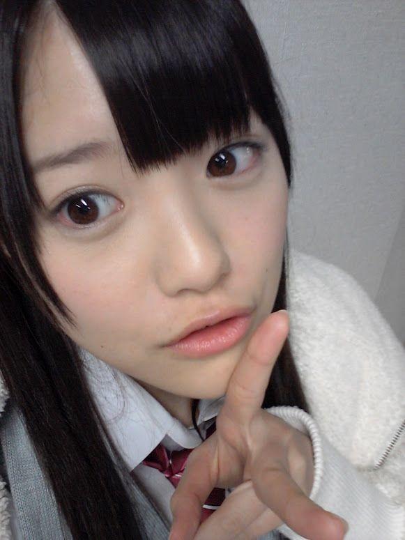 SKE48木本花音がHKT48チームKⅣと...