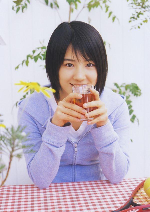 桜庭ななみの画像 p1_21