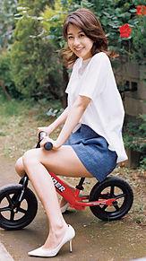 加藤綾子の画像(プリ画像)