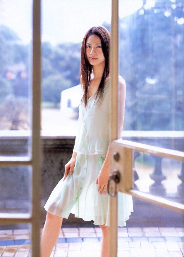 松下奈緒の画像 p1_34