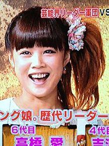 ハロプロ/元モーニング娘。/新垣里沙の画像(元モーニング娘。に関連した画像)