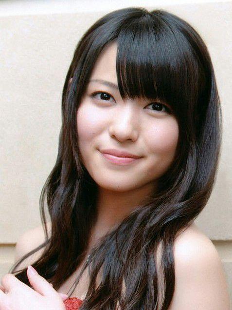 矢島舞美の画像 p1_9
