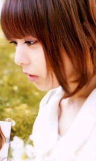 豊崎愛生の画像 p1_3