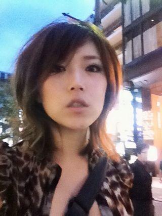 原田まりるの画像 p1_18