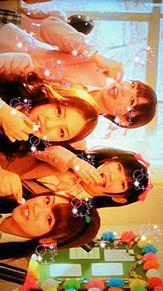 AKB48 板野友美小嶋陽菜高橋みなみ渡辺麻友の画像(高橋みなみ渡辺麻友に関連した画像)