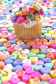 candy heartsの画像(プリ画像)