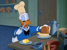 Three for Breakfastの画像(breakfastに関連した画像)