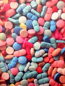 medicineの画像(プリ画像)