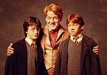 Harry Potterの画像(プリ画像)