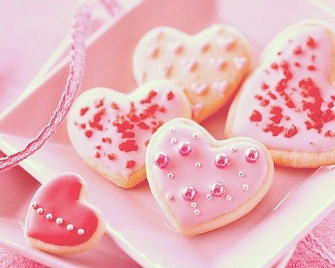 hearts [26628845] | 完全無料画像検索のプリ画像!