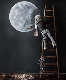moonの画像(プリ画像)