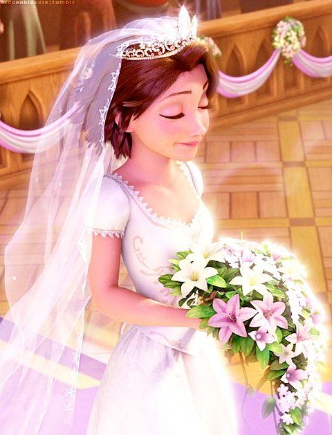 Rapunzelの画像 プリ画像