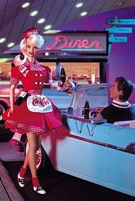 Barbieの画像(ハービーに関連した画像)