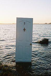doorの画像(プリ画像)