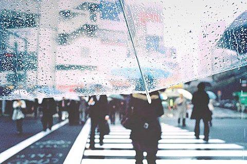 rainの画像(プリ画像)