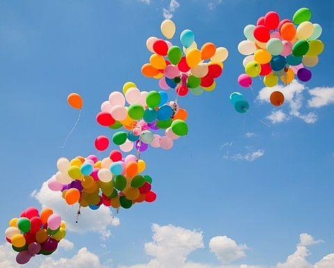 balloonsの画像 プリ画像