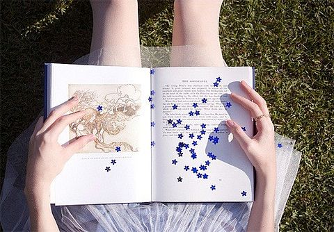 bookの画像(プリ画像)