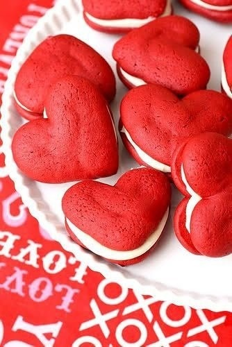 heartsの画像(プリ画像)