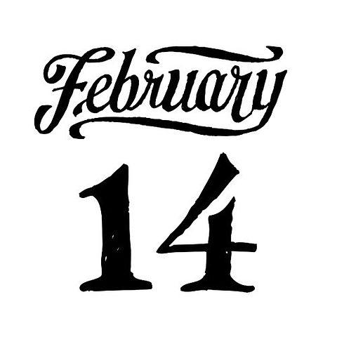 Valentines dayの画像(プリ画像)