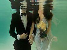 結婚の画像(プリ画像)