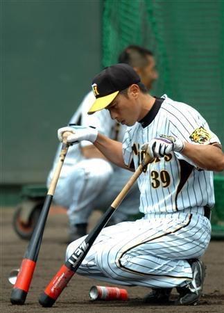矢野燿大の画像 p1_3