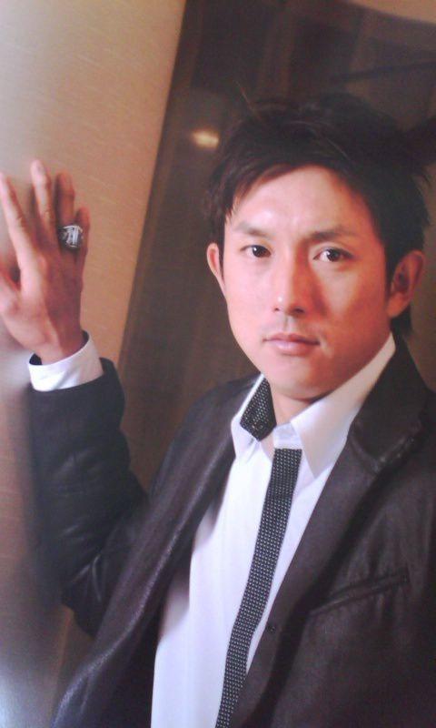 川崎宗則の画像 p1_37