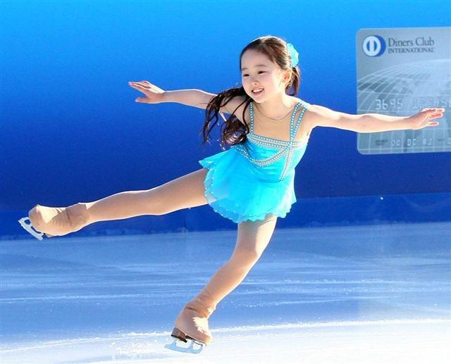本田望結 スケートの画像 プリ画像 本田望結 スケート[11325800]|完全無料画像検索のプ