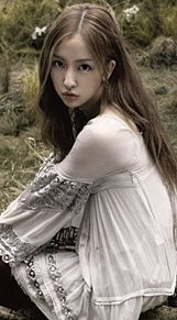 AKB48 板野友美の画像(吹いてるに関連した画像)
