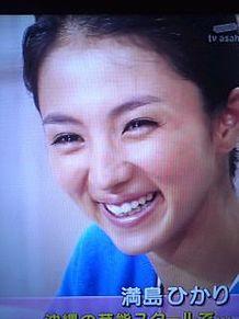 テレビ朝日 徹子の部屋 (自撮り)の画像(テレビ朝日に関連した画像)