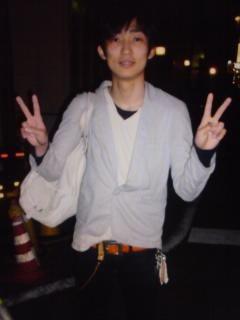 石田明の画像 p1_12