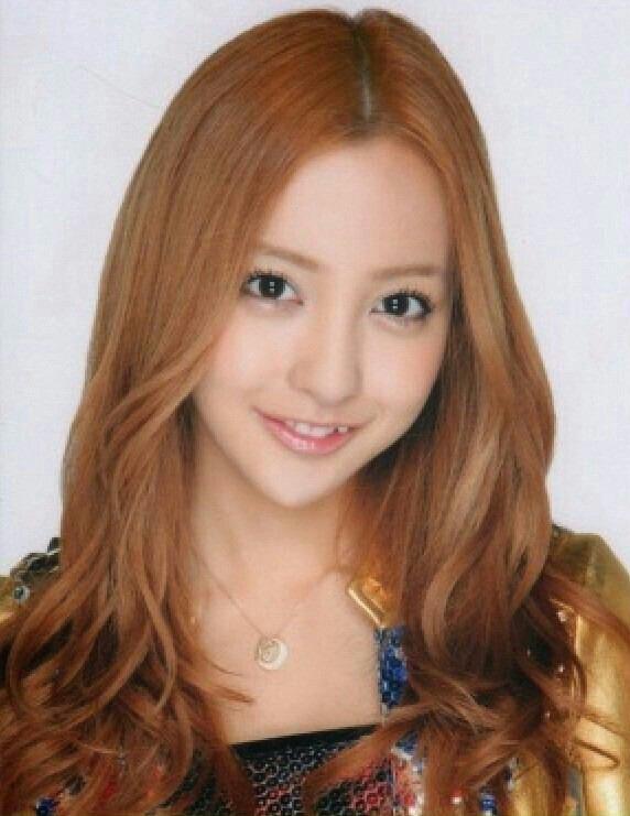 板野友美の画像 p1_5