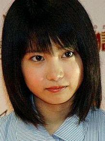 志田未来の画像(志田未来 14才の母に関連した画像)