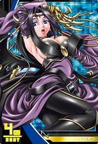 デジタルモンスター デジモン リリスモンの画像(デジタルモンスターに関連した画像)