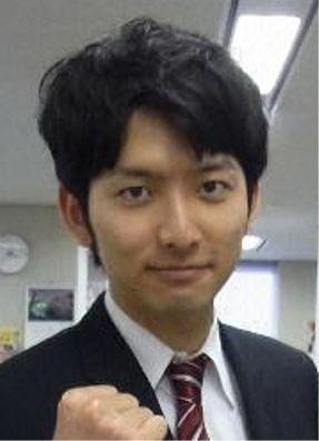生田竜聖の画像 p1_25