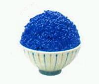 青いご飯の画像(青いご飯に関連した画像)