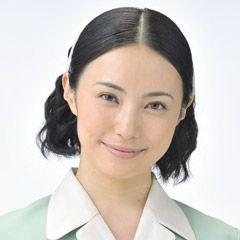 梅ちゃん先生の画像 p1_1