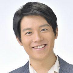 梅ちゃん先生の画像 p1_3