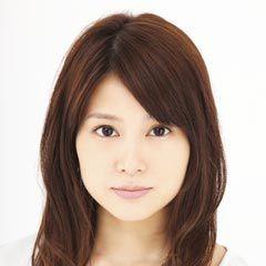 佐津川愛美の画像 プリ画像