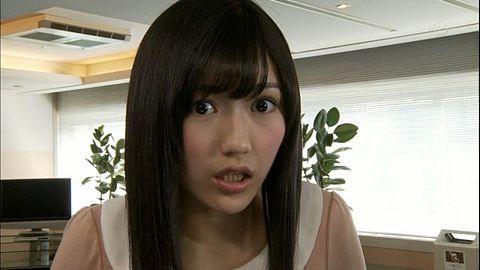 渡辺麻友 まゆゆ さばドル AKB48の画像 プリ画像